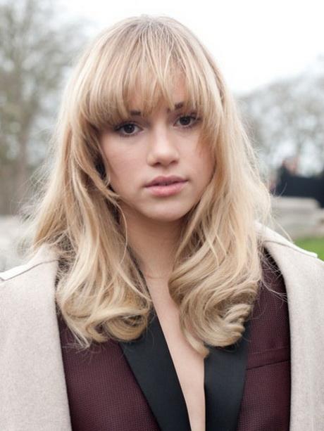 Blond gefärbte haare tönen