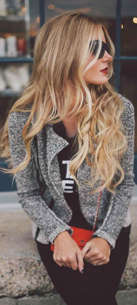 blonde haare f rben welche farbe. Black Bedroom Furniture Sets. Home Design Ideas