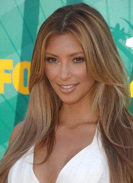 Blondierte haare dunkler fu00e4rben