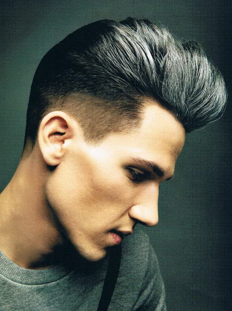 Fasson haarschnitt