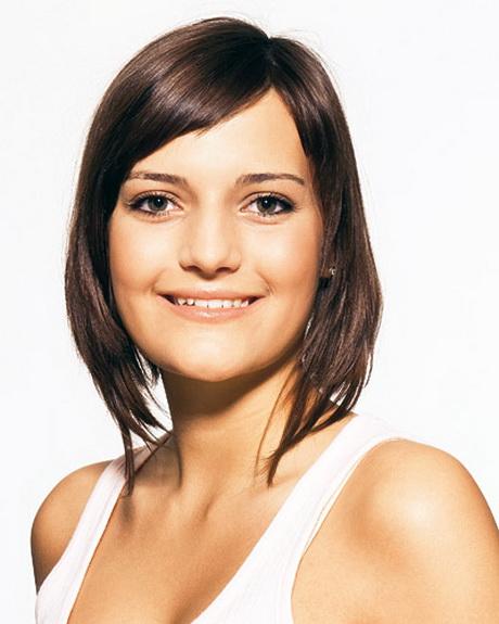Frisur Dünnes Feines Haar
