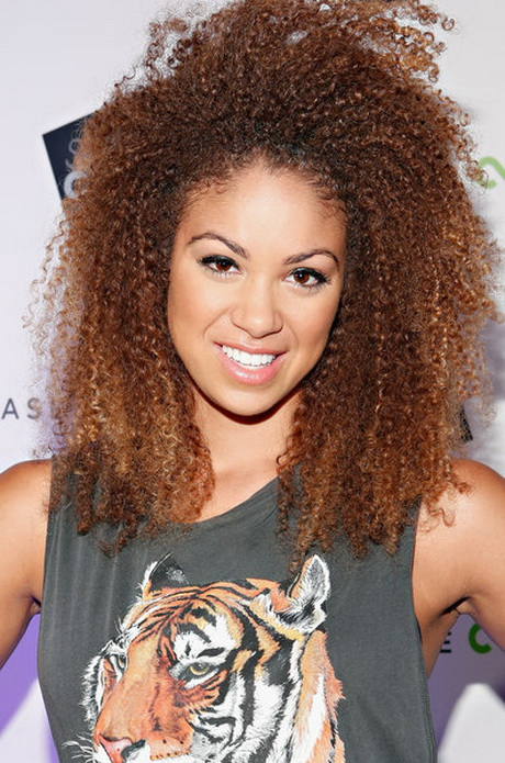 Cute Short Hairstyles With Weave