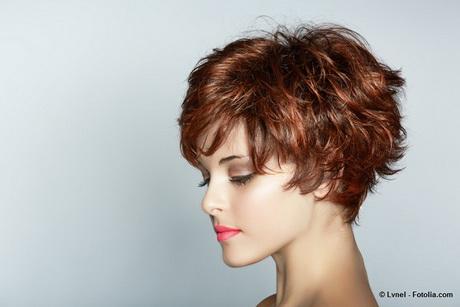 Kurzes Haar Stylen Kurze Haare Stylen – Tipps Für