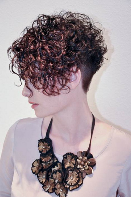 Bob haircut styles pictures
