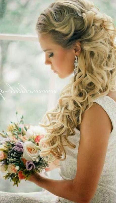Der Thron der russischen Braut