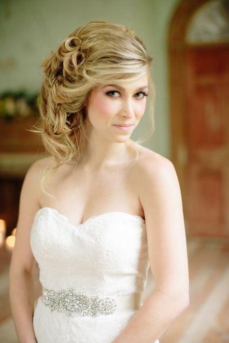 Ein Erbprinz, eine Braut, drei Kleider NDRde