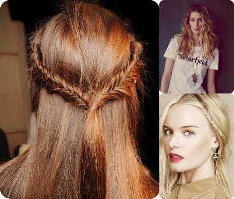 einfache frisuren kurze haare