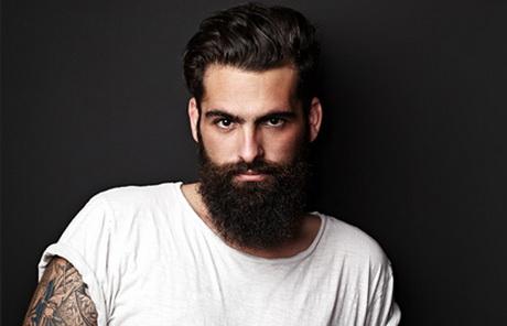 frisuren trend männer 2015