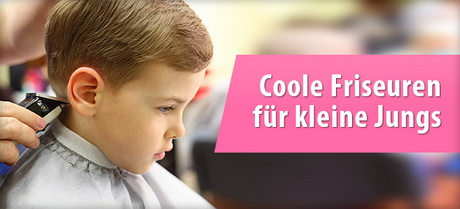 coole frisuren f r kinder. Black Bedroom Furniture Sets. Home Design Ideas