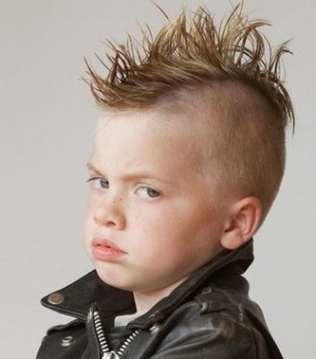 coole jungs frisuren lange haare