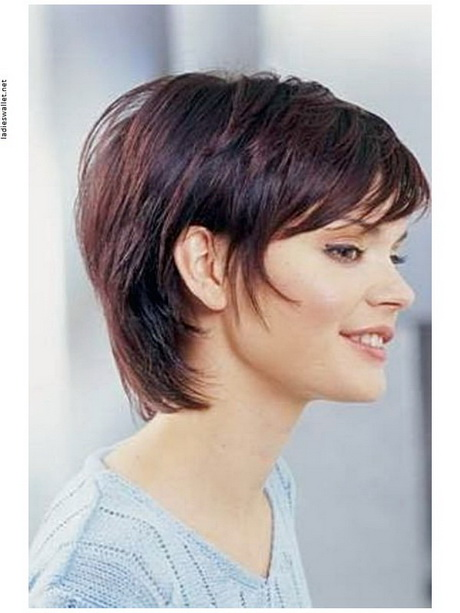 Hair Color For Women Over 60 | Short Hairstyle 2013