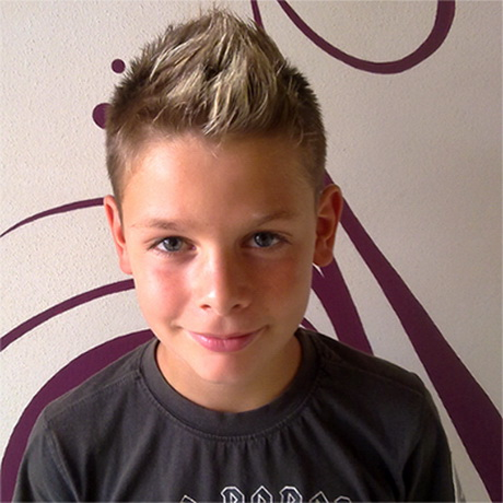 cool haircuts for 11 year old boys frisuren kinderfrisuren jungs 4475 | frisuren kinderfrisuren jungs 55 12