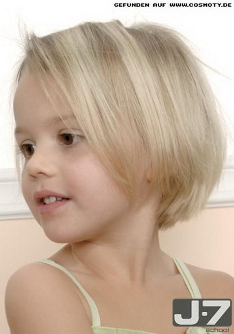 Haargel Für Kleinkinder