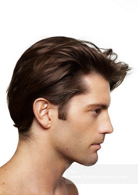 hair styles men long hair herrenfrisur 2016 trend 3224 | herrenfrisur 2016 trend 20 15