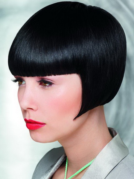Undercut Haircut Images