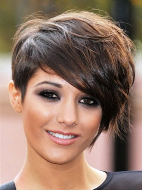 Hairstyles together with 2015 hair short bob hairstyles on undercut
