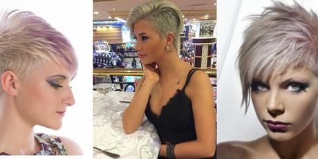 Full Size Of Wohndesign 2017:unglaublich Wunderbare Dekoration Frisuren  Mittellang Frauen 2017 Im Trend Frisuren U2026