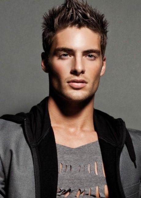 Haare model männer