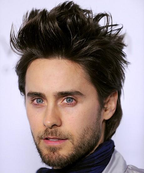 Kurzhaarschnitt Jungs 76 Haarschnitt