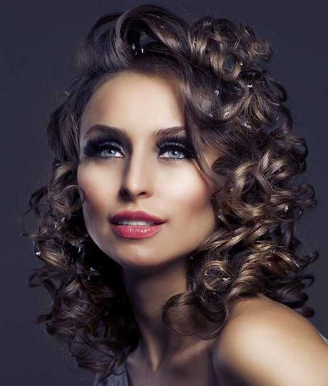 Damen Haarschnitte