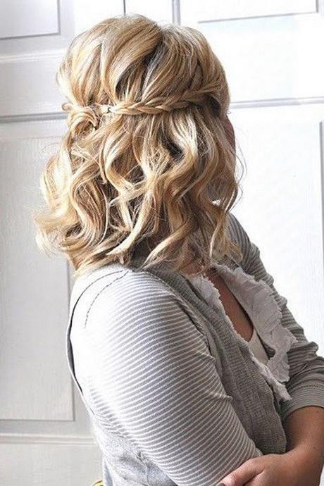 ballfrisuren für dünne haare