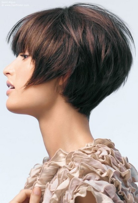 short haircut styles 2013 frisuren kurzhaar hinterkopf 6103 | frisuren kurzhaar hinterkopf 89 4