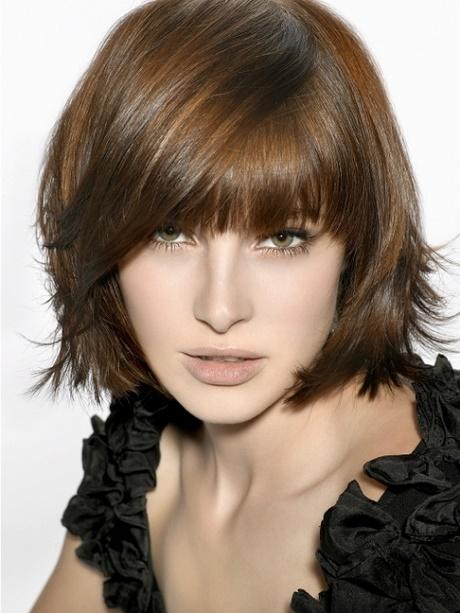 Frisuren Feines Dünnes Haar