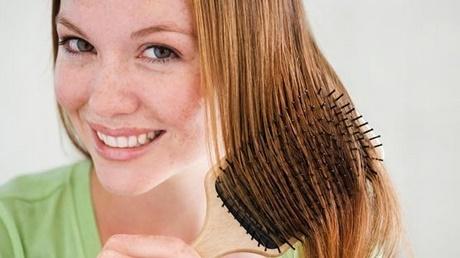 sehr dünne haare frisur