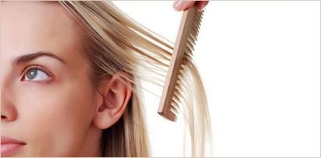 welche frisur bei dünnen wenigen haaren