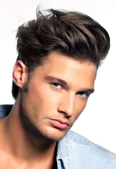 zopf frisuren männer